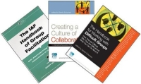 IAF Handbooks on Groups and Group Facilitation