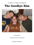 The Goodbye Kiss